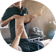 Fisioterapia Deportiva | Madrid | Fisiotherapy Madrid