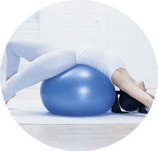 Pilates | Madrid | Fisiotherapy Madrid