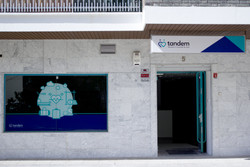 Clinica Fisioterapia | Madrid | Fisiotherapy Madrid