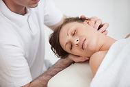 Fisioterapia_atm