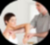 Valoración Funcional | Madrid | Fisiotherapy Madrid