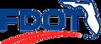 fdot logo.png