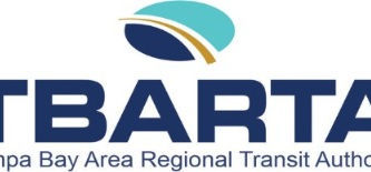 modified_TBARTA_logo___stacked_edited.jp