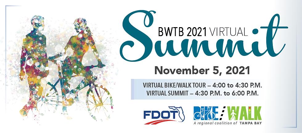 BWTB-Nov2021-Summit-Header-1024x450.png
