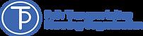polk tpo logo.png