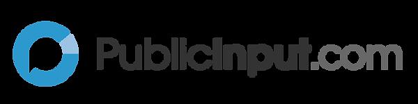 PublicInput.com Logo 1200x300.png