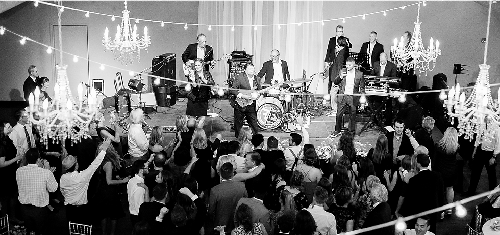B&W Wedding wide shot.png
