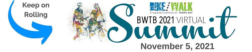 bwtb virtual summit.jpg