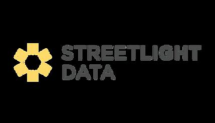 STREETLIGHT DATA.png