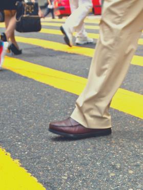 feet on crosswalk.png