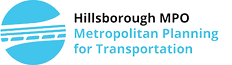 hillsborough%20mpo%20logo_edited.png