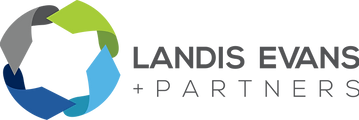 Logo_LandisEvans_horizontal_flatcolors_print.png