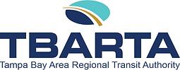 modified_TBARTA_logo___stacked.5db9bceb2