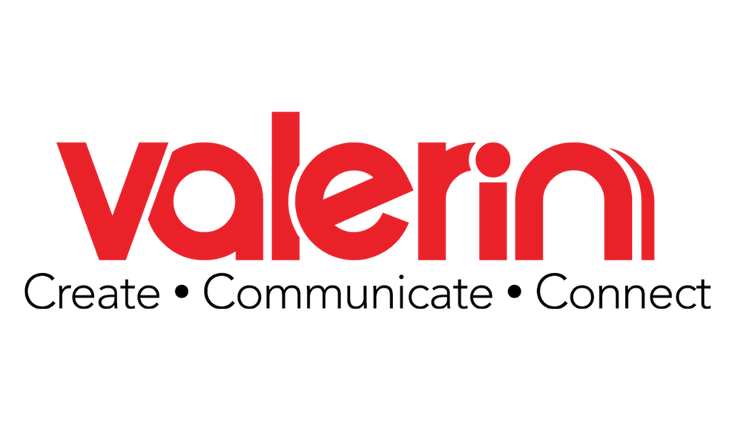 VALERIN.png