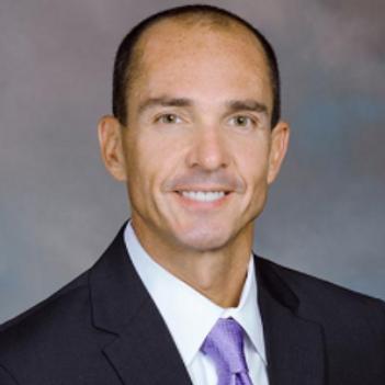 David Green, Executive Director.png