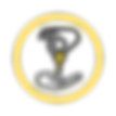 CAH4143_Covid-19_Icons_WIP_01-04.png
