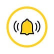 CAH4143_Covid-19_Icons_WIP_01-09.png