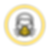 CAH4143_Covid-19_Icons_WIP_01-11.png