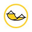 CAH4143_Covid-19_Icons_WIP_01-01.png