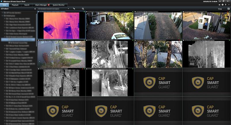 Smart Guard Live View - Copy.jpg
