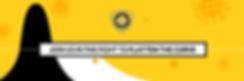 CAH4143_Covid-19_EmailerHeader_WIP_01-05