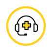 CAH4143_Covid-19_Icons_WIP_01-03.png