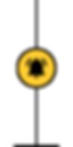 CAH_4128_OnePagerSafteyTipsIcons_WIP_013
