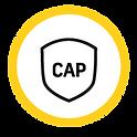CAP-30.png