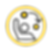 CAH4143_Covid-19_Icons_WIP_01-02.png