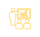icon-11-09.png