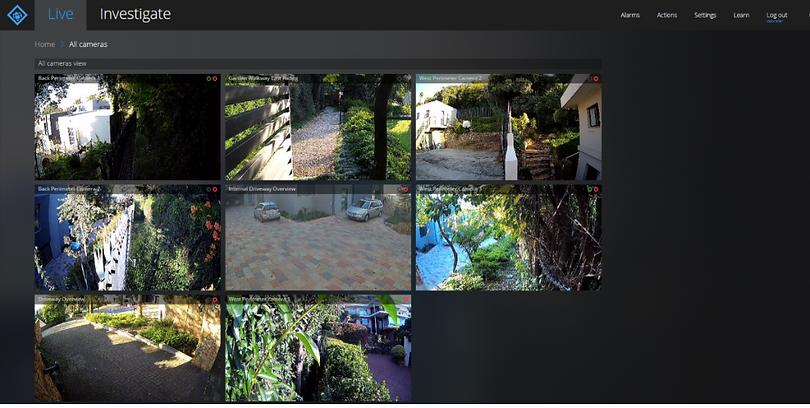 Screenshot 2020-05-28 at 10.20.05.png