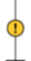 CAH_4128_OnePagerSafteyTipsIcons_WIP_015