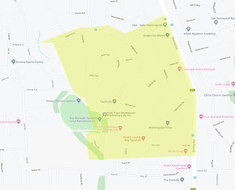 MMAP Map.jpg