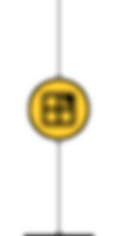 CAH_4128_OnePagerSafteyTipsIcons_WIP_012