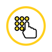 CAH4143_Covid-19_Icons_WIP_01-10.png