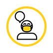CAH4143_Covid-19_Icons_WIP_01-05.png