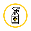 CAH4143_Covid-19_Icons_WIP_01-15.png