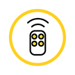 CAH4143_Covid-19_Icons_WIP_01-08.png