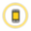 CAH4143_Covid-19_Icons_WIP_01-12.png