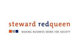 Logo Steward Redqueen (002)_edited.jpg