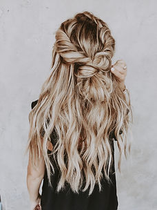 easy-braid-with-extensions.jpg