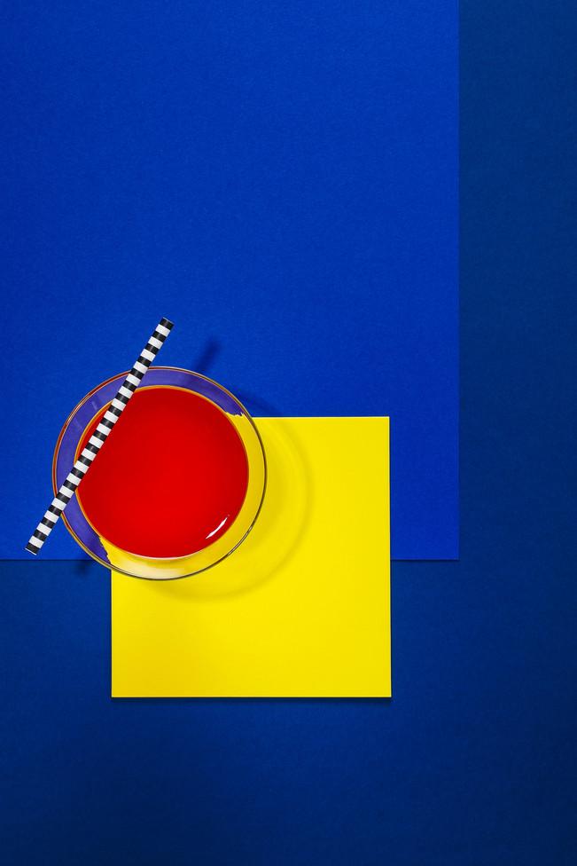 Drink 7