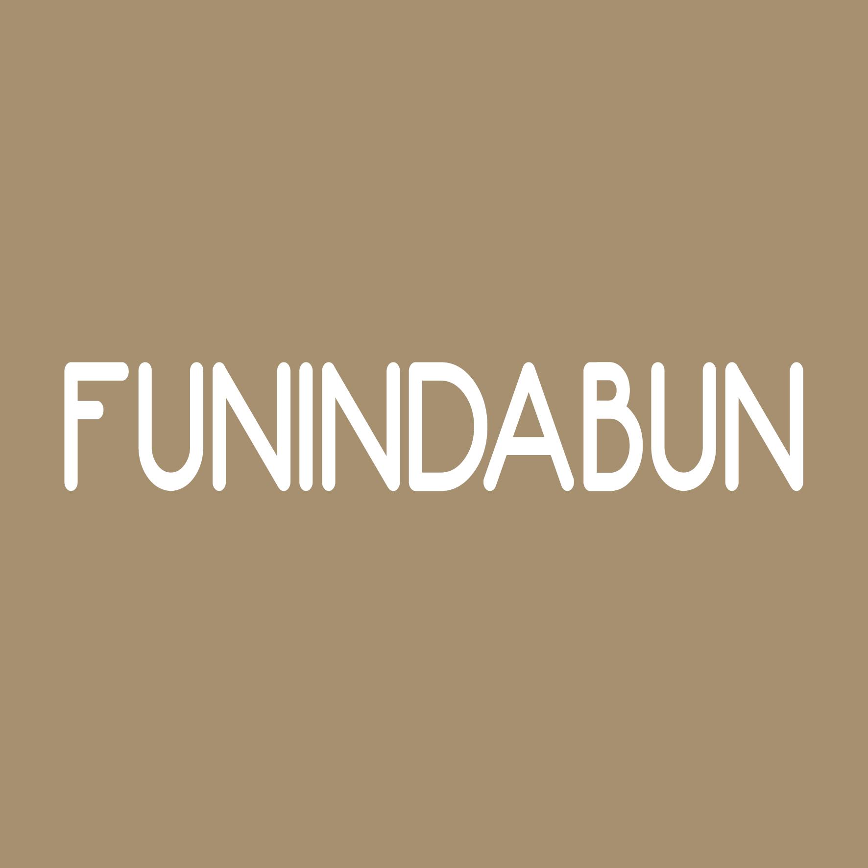 Funindabun