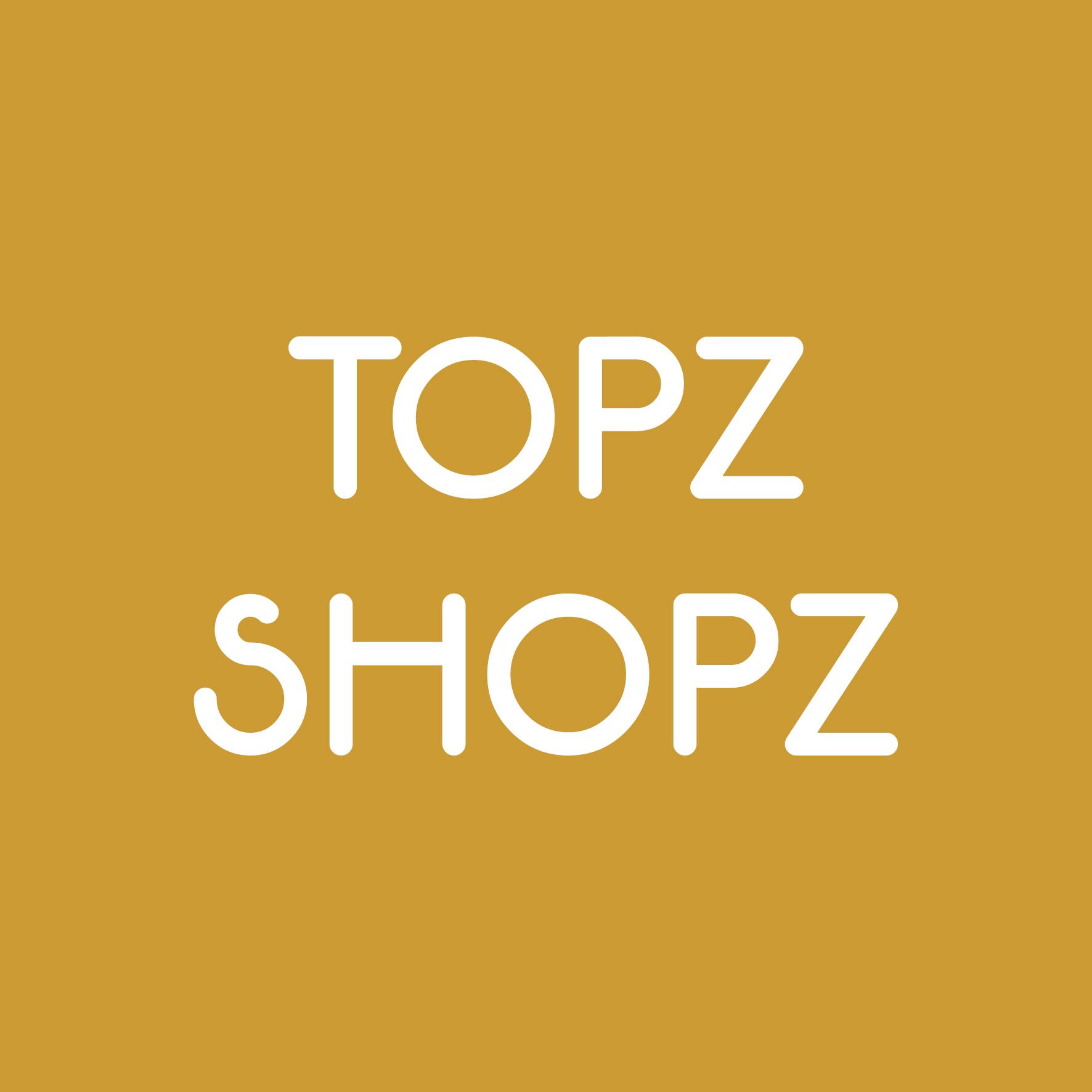 Topz Shopz Deli