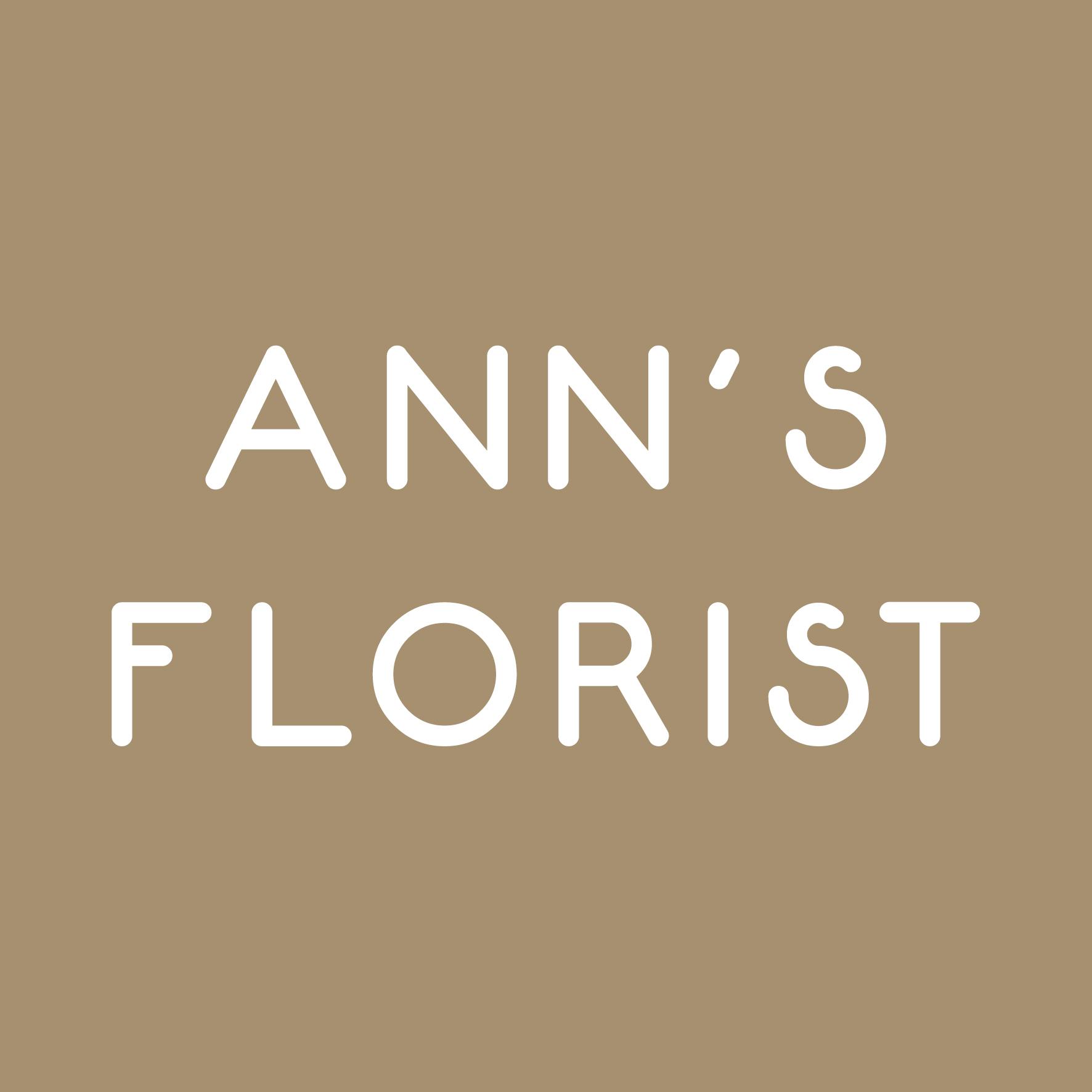 Ann's Florist