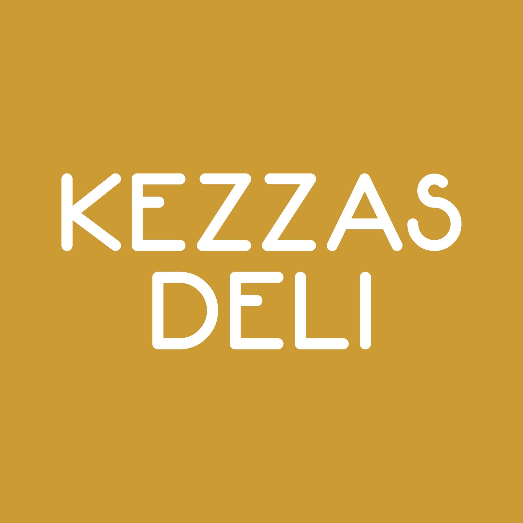 Kezzas Deli