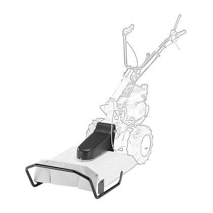 Stiga Grassland Mower - 53cm