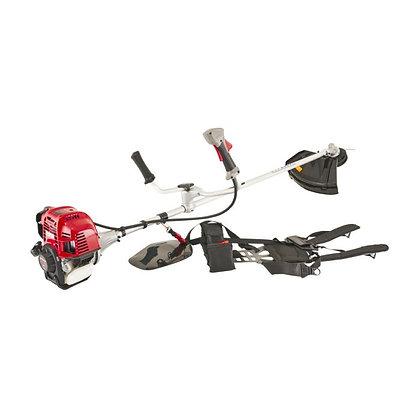 Honda BC 450 HD Brushcutter