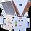 Thumbnail: Холодильные агрегаты серии CU