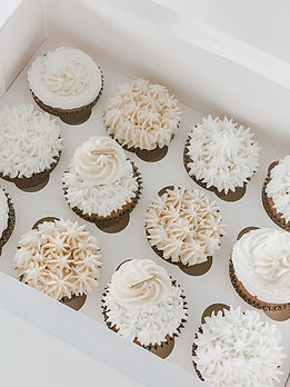 Cupcakes 6.jpg